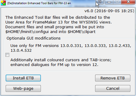 Enhanced Toolbar for FM-14-en