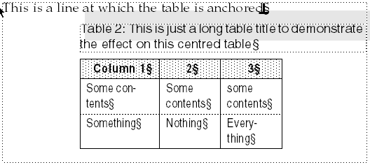 html table title 28 images dt an r interface to the